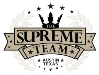 The Supreme Team Music Industry Database